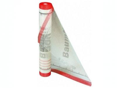 Baumit Сетка фасадная Startex с логотипом Baumit - ширина 100 см, 160 г/м2