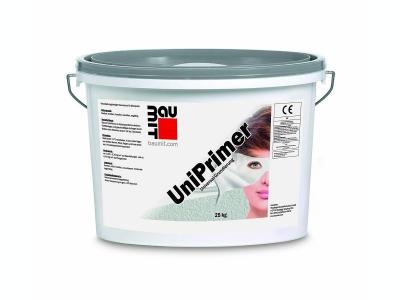 Baumit UniPrimer (25 кг)  - Универсальная грунтовка