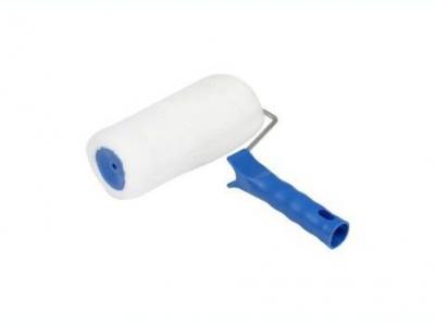 """Валик  малярный универсальный  """"VESTAN"""" 230 мм для эмульсионных,латексных,силикатных красок"""
