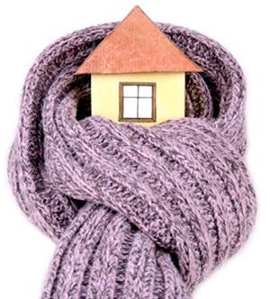 Какой утеплитель выбрать для своего дома?