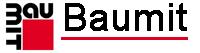 материалы для фасадов Баумит