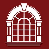 Техстайл Фасад, логотип